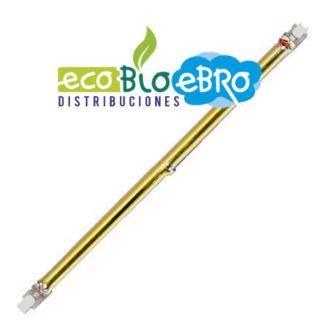 lamparas-de-repuesto-gold-halógenas-ecobioebro