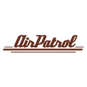 logo-airpatrol-ecobioebro