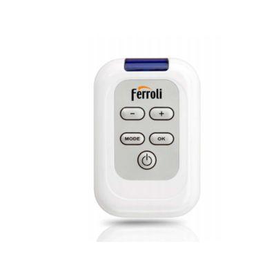 mando-a-distancia-ferroli-emisores-electricos-ecobioebro
