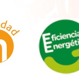 novedad-y-eficiencia-energetica-varese-he-ecobioebro