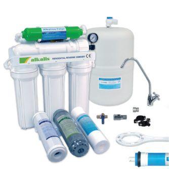 osmosis-inversa-alkalis-ecobioebro