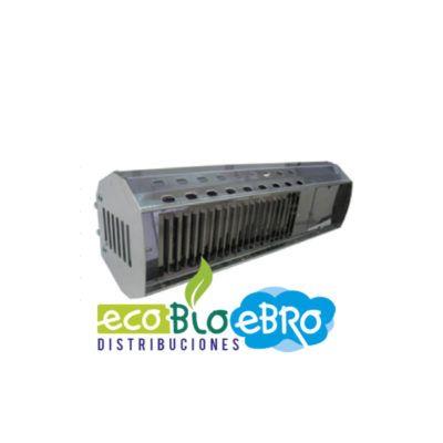 pantalla-de-gas-sians-deluxe-exteriores-ecobioebro