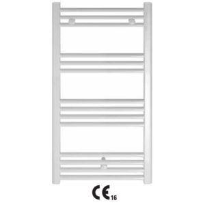 radiador-toallero-acero-blanco-talia-wf.-Ecobioebro