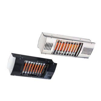 siabs-deluxe-calefactor-radiante-ecobioebro
