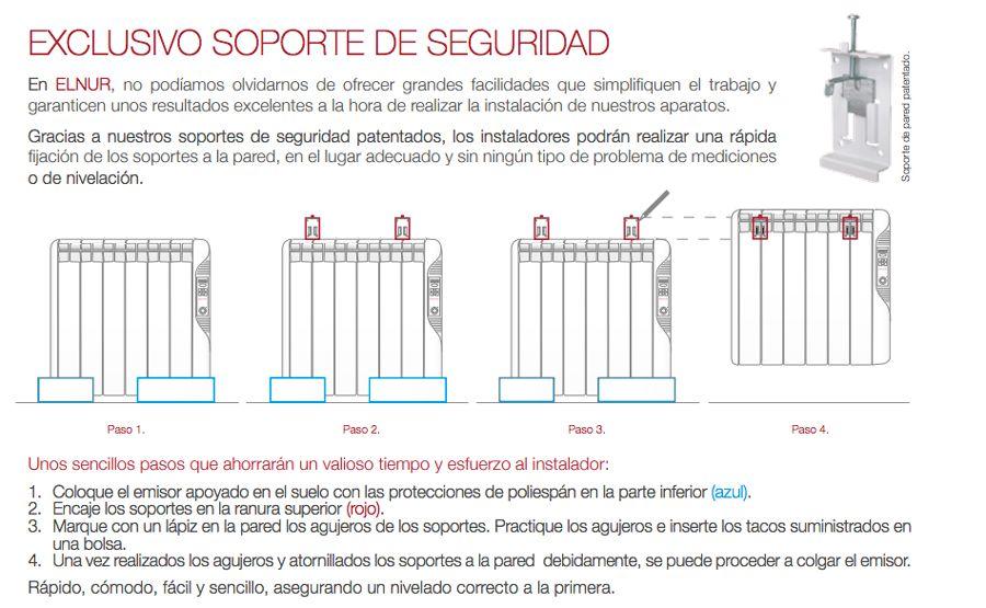 soportes-seguridad-emisor-fluido-ecobioebro