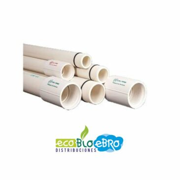 tubos-para-columna-de-impulsion-(bombas-cri)-ecobioebro
