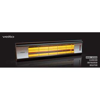 vista-calefactor-AERO_S-ecobioebro