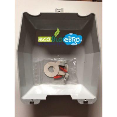 vista-interior-armario-de-gas-G4-ecobioebro