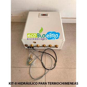AMBIENTE-KIT-II-HIDRÁULICO-PARA-TERMOCHIMENEAS-ecobioebro