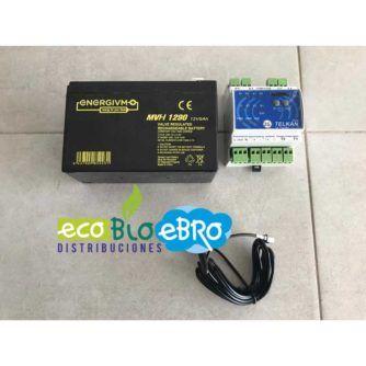 AMBIENTE-TELKAN-2-GSM-CÁMARA-FRIGORÍFICA-ECOBIOEBRO