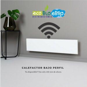 Adax-Calefactor-wifi-bajo-perfil-ecobioebro