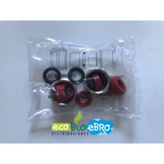 Biconos-para-tubo-de-cobre-12-mm-ecobioebro