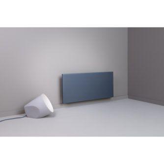 Calefactor-adax-neo-WIFI-gris-lava-ecobioebro