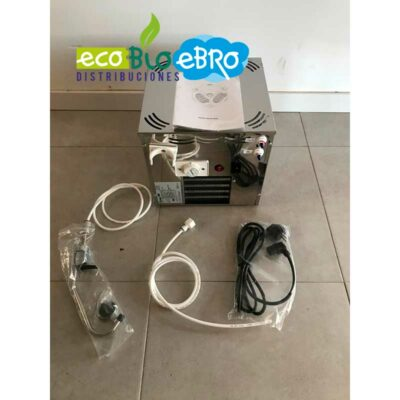 Despiece-Dispensador-de-agua-Minicool-ecobioebro