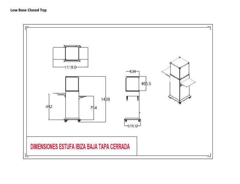 Dimensiones-estufa-exterior-ibiza-baja-tapa-cerrada-ecobioebro