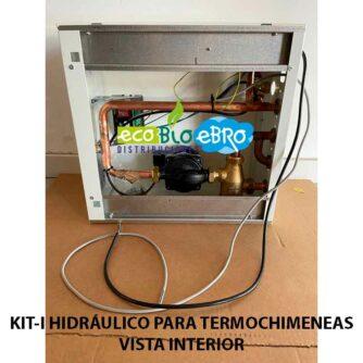 KIT-I-HIDRÁULICO-PARA-TERMOCHIMENEAS-VISTA-INTERIOR-ECOBIOEBRO