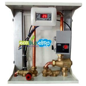 KIT-I-hidraulico-ecobioebro