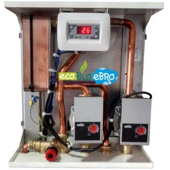 KIT-II-hidraulico-para-termoestufas-ecobioebro