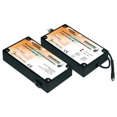 Kit-desconexión-campana-óptico-por-radiofrecuencia-Hogartec-ecobioebro
