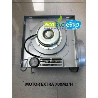 MOTOR-VENTILACIÓN-EXTRA-700M3H-ECOBIOEBRO
