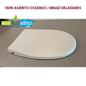 TAPA-ASIENTO-OCEANUS--IMAGE-VALADARES AMBIENTE ECOBIOEBRO