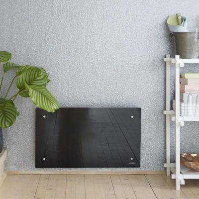adax-clea-wifi-negro-ambiente-ecobioebro