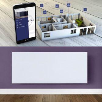 adax-neo-blanco-vista-casa-regulable-ecobioebro