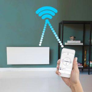 adax-neo-wifi-calefactor-de-panel-domotico-ecobioebro