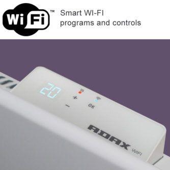 adax-neo-wifi-vista-control-y-programador-ecobioebro