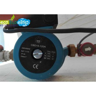 ambiente-bomba-presurización-GBD15-120A-ecobioebro