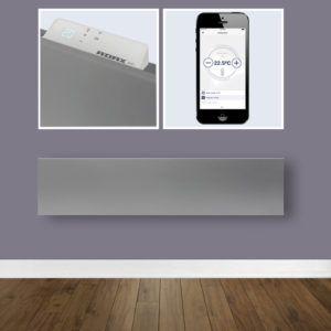 ambiente-calefactor-adax-neo-perfil-bajo-gris-ecobioebro