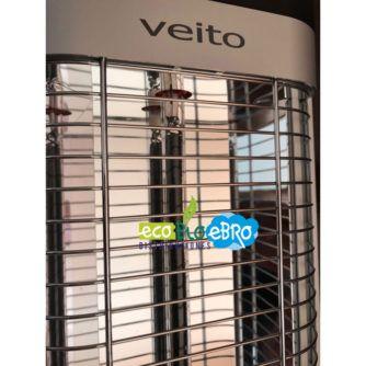 ambiente-lampara-oroginal-repuesto-calefactores-veito-ch1800re-ecobioebro