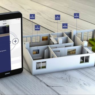 app-adax-neo-wifi-ecobioebro