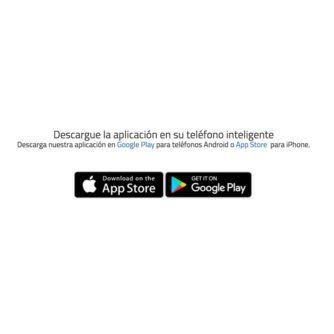app-wifi-adax-(app-sotore-y-google-play-ecobioebro