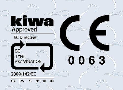 certificado-estufas-exteriores-ecobioebro