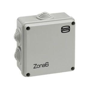 control-zona-6-suelo-radiante-ecobioebro
