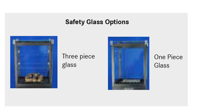 cristal-de-seguridad-estufa-Marbella-ecobioebro