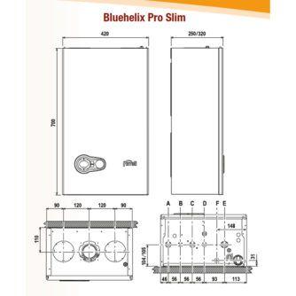 dimensiones-caldera-ferroli-bluhelix-pro-slim-ecobioebro