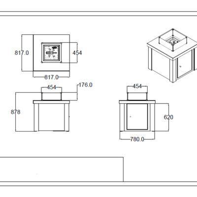 dimensiones-estufa-exterior-estepona-ecobioebro
