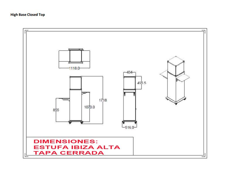 dimensiones-estufa-ibiza-alta-tapa-cerrada-ecobioebro