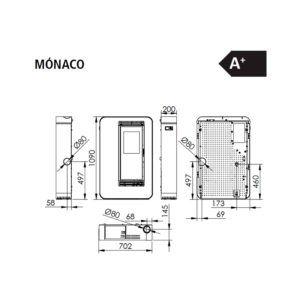 dimensiones-estufa-monaco-ecobioebro
