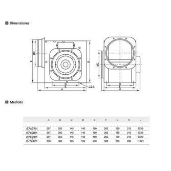dimensiones-motor-ventilador-extra-ecobioebro