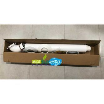embalaje-KIT-COMPLETO-COAXIAL-HORIZONTAL-60100mm-(compatible-Saunier-Duval)-ecobioebro