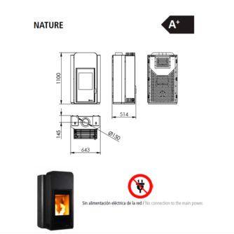 esquema-estufa-de-pellets-aire-nature-ecobioebro
