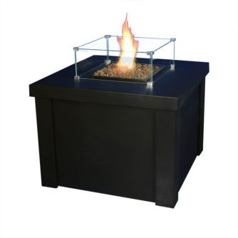 estufa-exterior-estepona-ecobioebro-