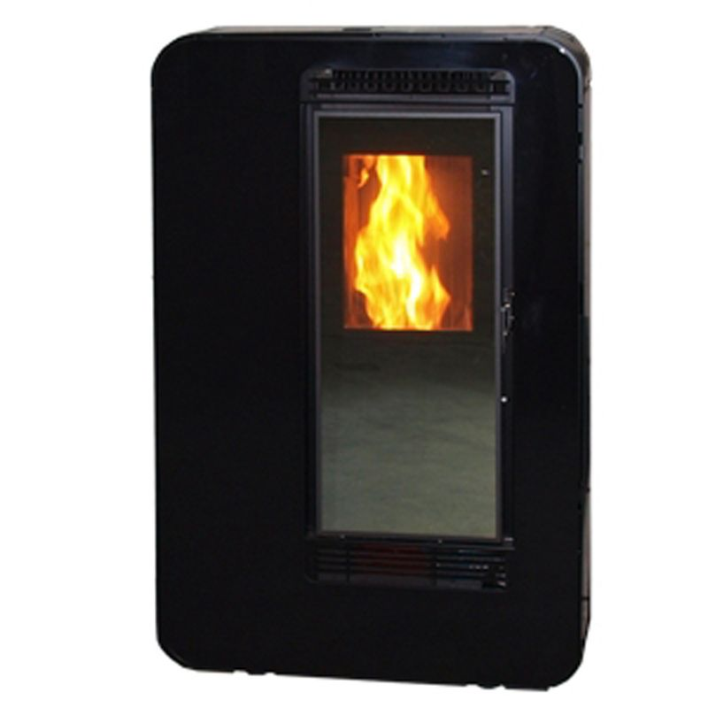 Estufa de aire monaco 7 kw - Estufas de aire ...