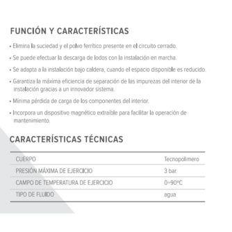 funcion-y-caracteristicas-desfangador-caleffi-ecobioebro