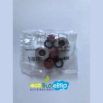 juego-biconos-tubo-de-cobre-12-mm-ecobioebro