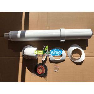 kit-horizontal-60100-aluminio-pintado-blanco-compatible-saunier-duval
