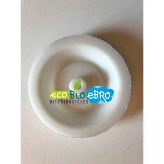 membrana-blanca-presmgut-ecobioebro